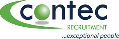 Contec Recruitment