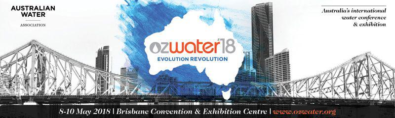 Ozwater'18