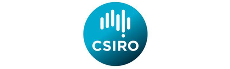 University of Nottingham-CSIRO PhD Studentship